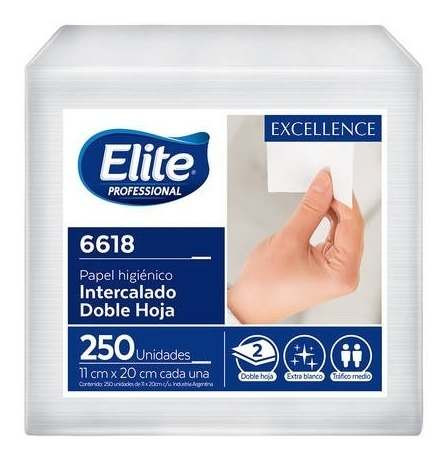 Ph Elite Int Excellence Dh X 250/30 (6618)