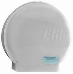 Np Dispenser Ph Elite Clasicojumbo (8206) X U