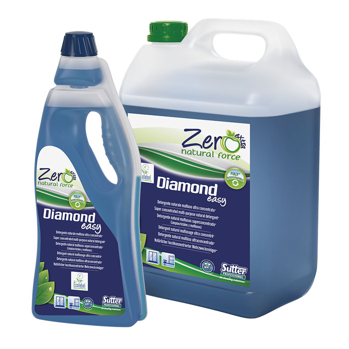 Diamond Easy (linea Zero) Sutter X 750 Ml